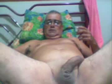 [20-09-20] twcbruno1000 private sex video from Chaturbate.com
