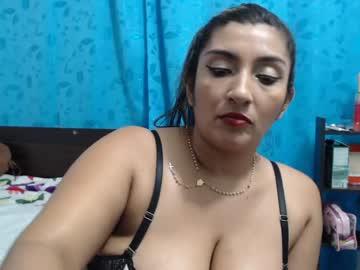 [17-05-20] sexy_kinky_sharlok webcam record