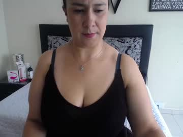 [01-03-21] liatomson video with toys from Chaturbate.com
