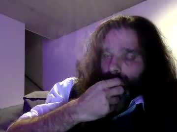 [11-10-21] notthatkindofguy666 record public webcam video