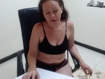 [10-10-20] latin_hornyripe record video with toys from Chaturbate