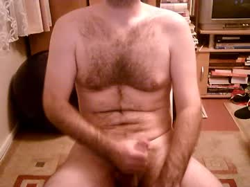 [17-04-20] zypyzipi83 private show video from Chaturbate