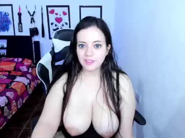 [01-08-21] little_angely webcam video