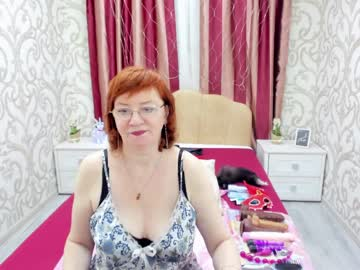 [15-01-21] harper_sweet record private show from Chaturbate.com