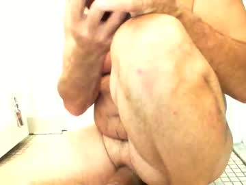 [19-07-21] wildguy_xx07 record public show video from Chaturbate