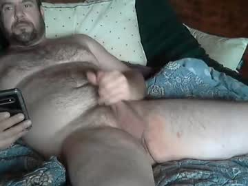 [24-02-20] xxxhornydude76 record private webcam from Chaturbate