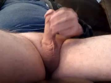 [26-03-21] chadscock public webcam video from Chaturbate