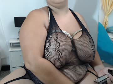 [21-02-20] sophiee_sweet toying