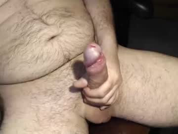 [01-01-20] 01chris01 private sex video from Chaturbate