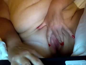 [14-06-20] bbwsubslutty chaturbate private sex video