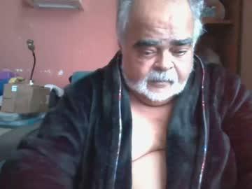 [15-10-21] mrwilson47 record cam video from Chaturbate