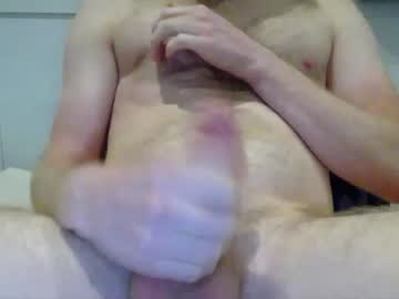 [14-10-20] dowell89 private XXX video from Chaturbate.com