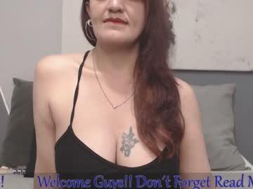 [17-05-20] dra_flynn chaturbate private webcam