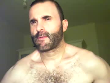 [17-10-21] man1man0 record cam video from Chaturbate.com