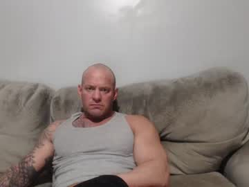 [17-02-20] strongandhard073 public webcam video from Chaturbate.com