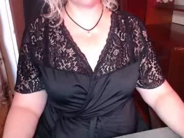 [09-09-21] charlottextasty private sex show from Chaturbate