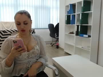 [18-02-21] lettali public webcam video