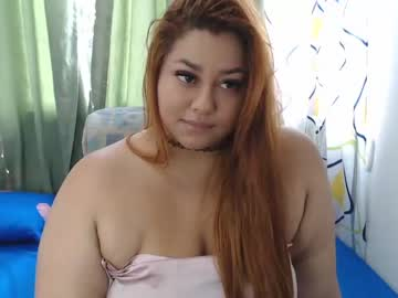 [09-04-21] spelleyes01f record video from Chaturbate.com