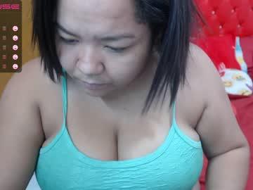 [30-09-20] alexaklune nude record