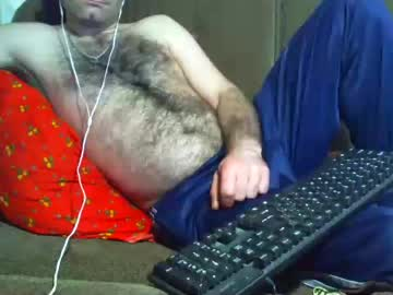 [31-05-20] wolf2806 public show from Chaturbate