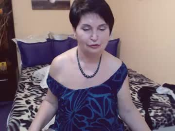 [23-03-21] xmystymayx record private sex video from Chaturbate.com
