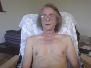[16-10-21] dusksslave record webcam show