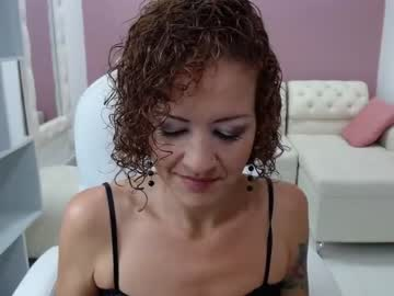 [28-03-20] bella_candy1 record blowjob video from Chaturbate