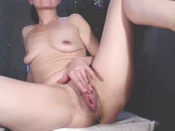 [23-12-20] ginalovejoy video with dildo from Chaturbate