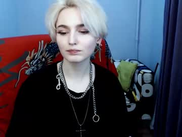 [21-10-21] on_yxx record webcam show from Chaturbate