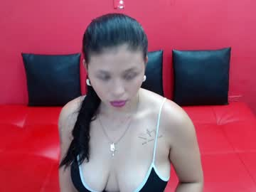 [26-08-20] samanta30 show with cum from Chaturbate
