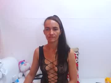 [20-01-21] queen_isa record private XXX show from Chaturbate