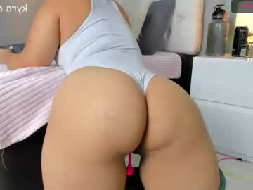 [13-09-20] kyradanielss_ private show from Chaturbate.com