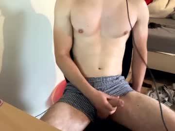 [22-06-21] drakkarnoirpv webcam video