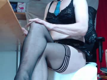 [13-12-20] sexyts6 private sex video from Chaturbate.com