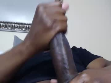 [02-12-20] chocolatebro record public webcam video from Chaturbate