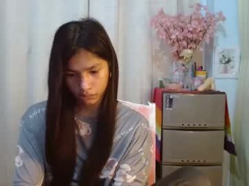 [25-10-21] extrapinay18 record private show from Chaturbate.com