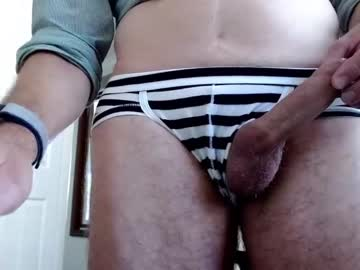 [17-03-21] acronyms69 record video with dildo from Chaturbate.com