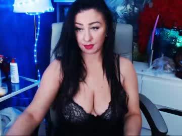 [12-01-21] coline_amori blowjob video from Chaturbate