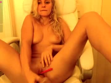 [02-06-20] goldcoastblonde record public show video from Chaturbate.com