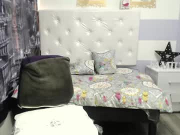 [02-07-20] annie_3c record cam show from Chaturbate.com