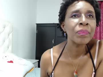 [22-08-21] goddess_judy record private sex video from Chaturbate.com