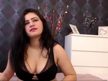 [27-01-21] renne_desire chaturbate cam video