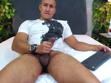[31-03-21] apolo_hard_ chaturbate record