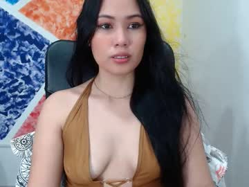 [19-04-20] dulce__sweet private show