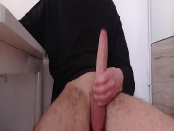 bigdickkevin92