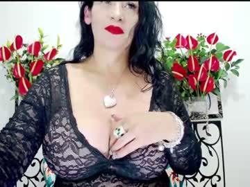 [03-05-21] emma_saenzz record cam show from Chaturbate