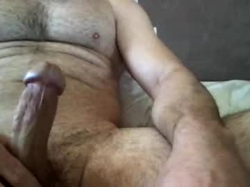 [10-03-21] girthycock79 webcam video from Chaturbate