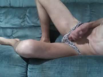 [20-01-21] pantyboy_jay private webcam
