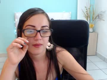 [01-03-21] miaqueen_69 private show from Chaturbate