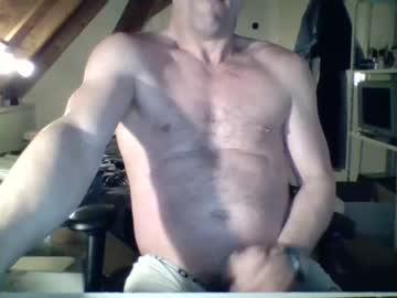 [21-04-21] 0570nl cam video
